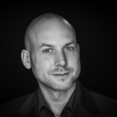 Dr.-Ing. Nils Schumann